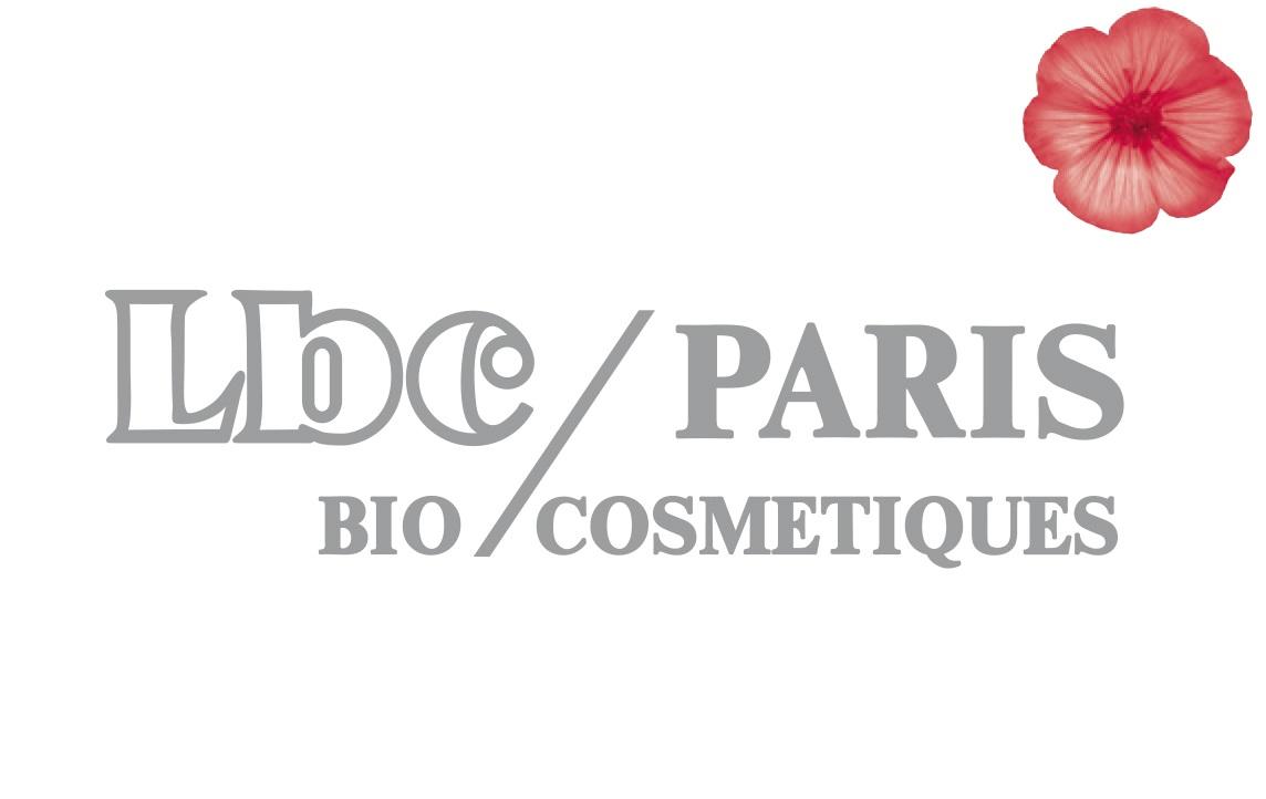 LBC Paris Kosmetik
