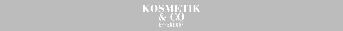 Kosmetik-Eppendorf